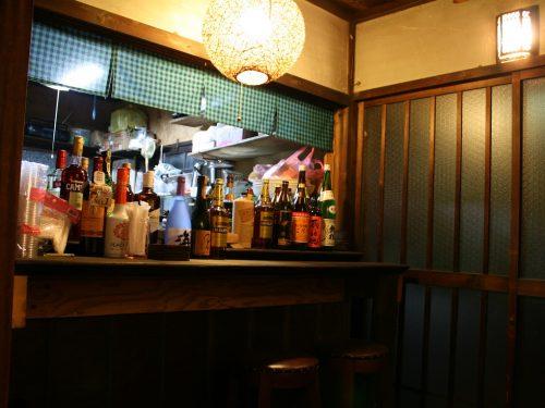 『駅の道 松原』 、ゆる~くオープンいたしました